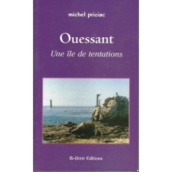couv-ouessant